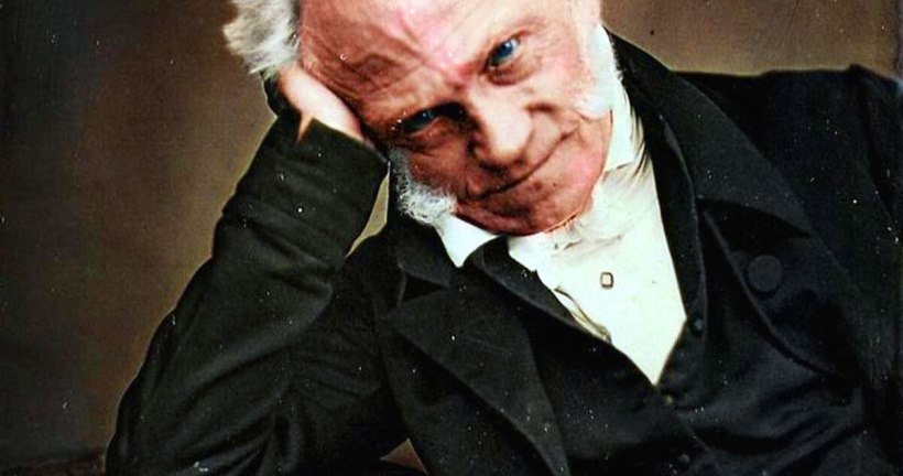 quem-nao-ama-solidao-nao-ama-liberdade-arthur-schopenhauer