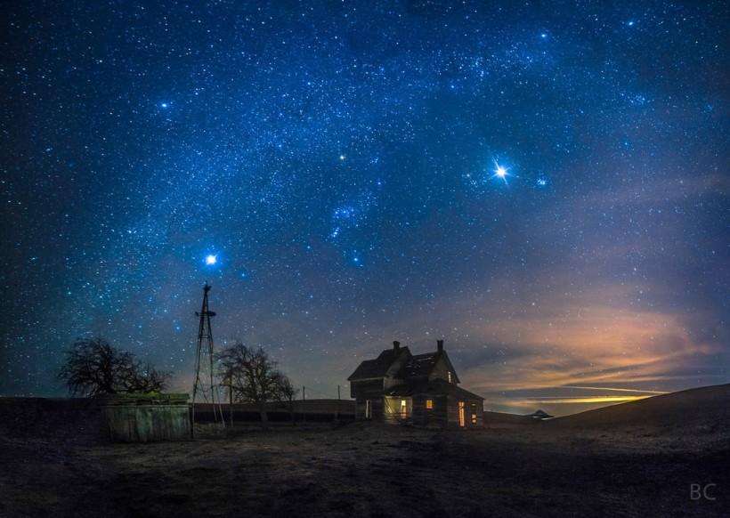 Como-Fotografar-estrelas-_-Ben-Canales-Fotografia-Dicas-jpg-8-1024x728